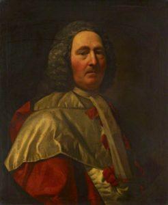 Ramsay, Allan; Charles Erskine (1680-1763), Lord Tinwald, Lord Justice-Clerk; National Galleries of Scotland; http://www.artuk.org/artworks/charles-erskine-16801763-lord-tinwald-lord-justice-clerk-213095